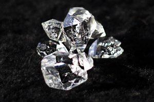 Diamond Buyers Rochester NY