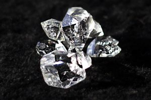 Diamond Buyers Rochester NY