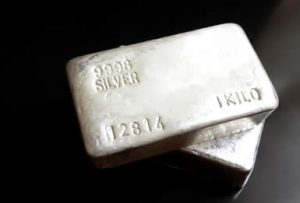 Silver Buyers Rochester NY